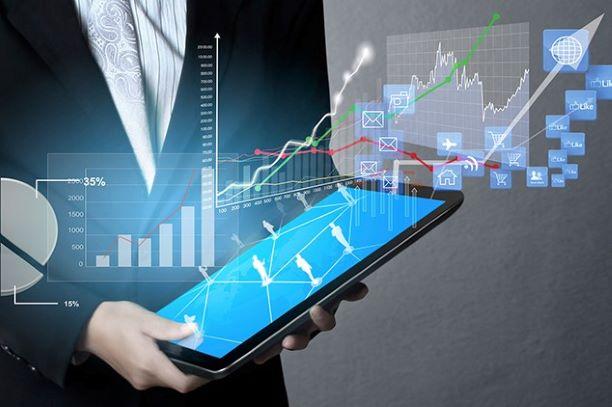 Amatucci: Digitalizzazione, grande occasione per le imprese