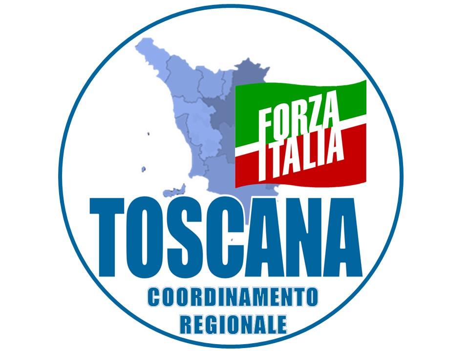 Forza Italia Toscana