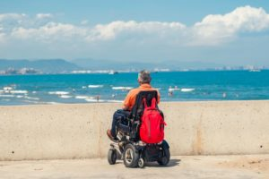 Mugello: anziano con Sla ma senza riconoscimento legge 104