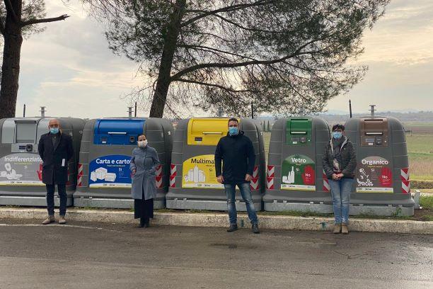 Siena: Inefficienza di Sei Toscana