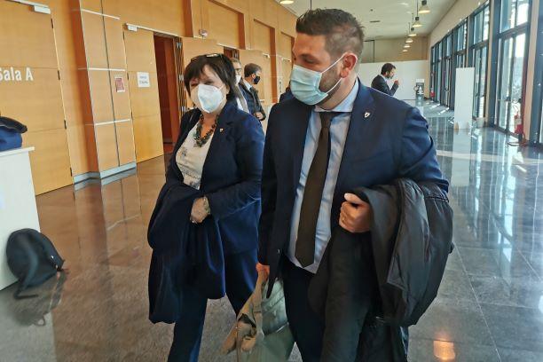 Arezzo: Hospice, bene ipotesi di struttura al Pionta