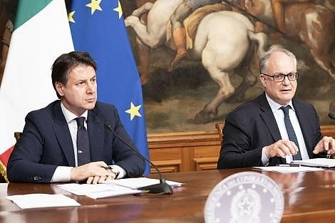Governo flop: STOP a moratorie, START a cartelle Equitalia