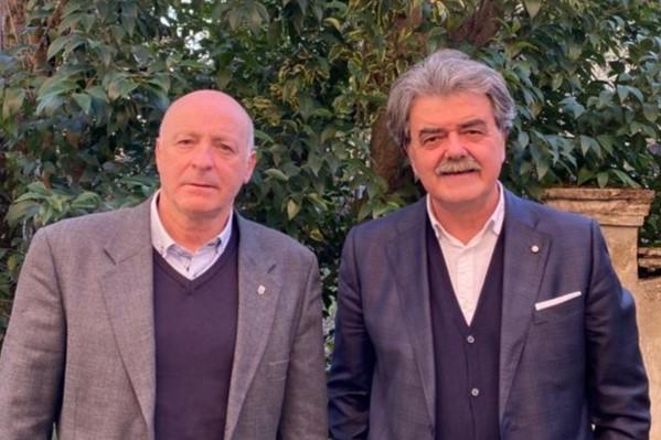 Lucca, sport: impianti inguardabili e mazzate ai privati