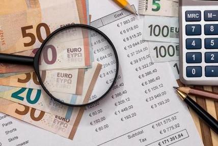Mutui per le imprese, interrogazione Mallegni Gasparri
