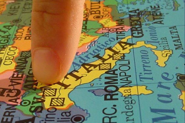 Turismo: Recovery Plan, le proposte di Forza Italia