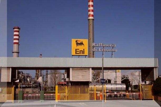 Livorno: Eni e Bioraffineria, i nostri 3 punti cardine