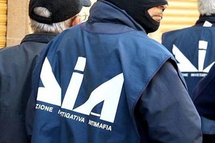 Infiltrazione mafie in Toscana, serve commissione regionale