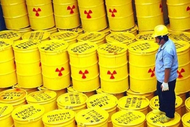 Deposito di scorie nucleari in Maremma o nel senese? Follia