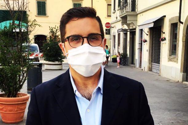 Gandola: Campi aderisce al Manifesto del Turismo italiano