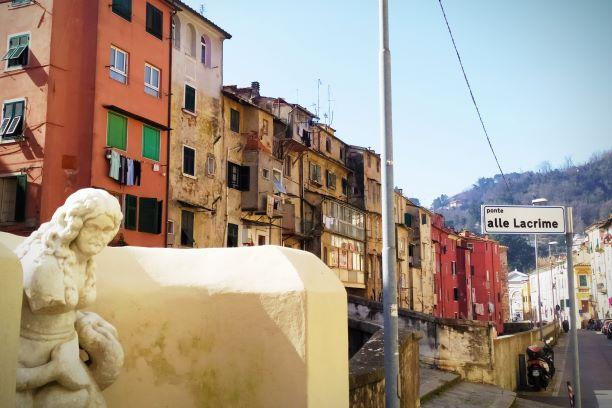Carrara, Bruschi: Comune assista cittadini su bonus facciate