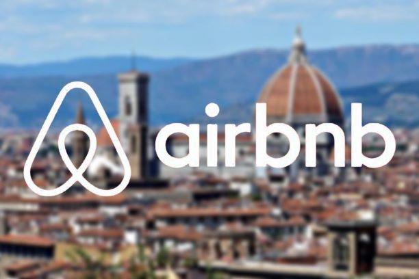 Firenze: Airbnb, ennesimo attacco alla proprietà privata