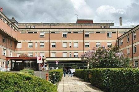 Mugello: Dove sono i soldi per l'ospedale?