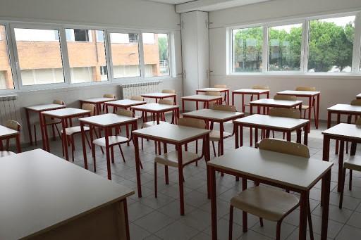 Livorno, edilizia scolastica: la crisi senza fine