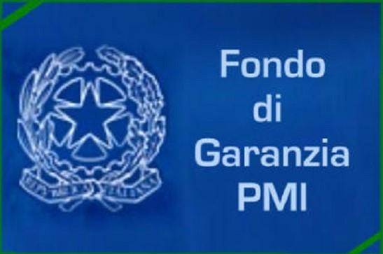 fondo garanzia pmi Milleproroghe