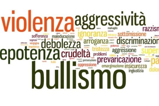Angeli: Bullismo, riflessioni per la giornata mondiale