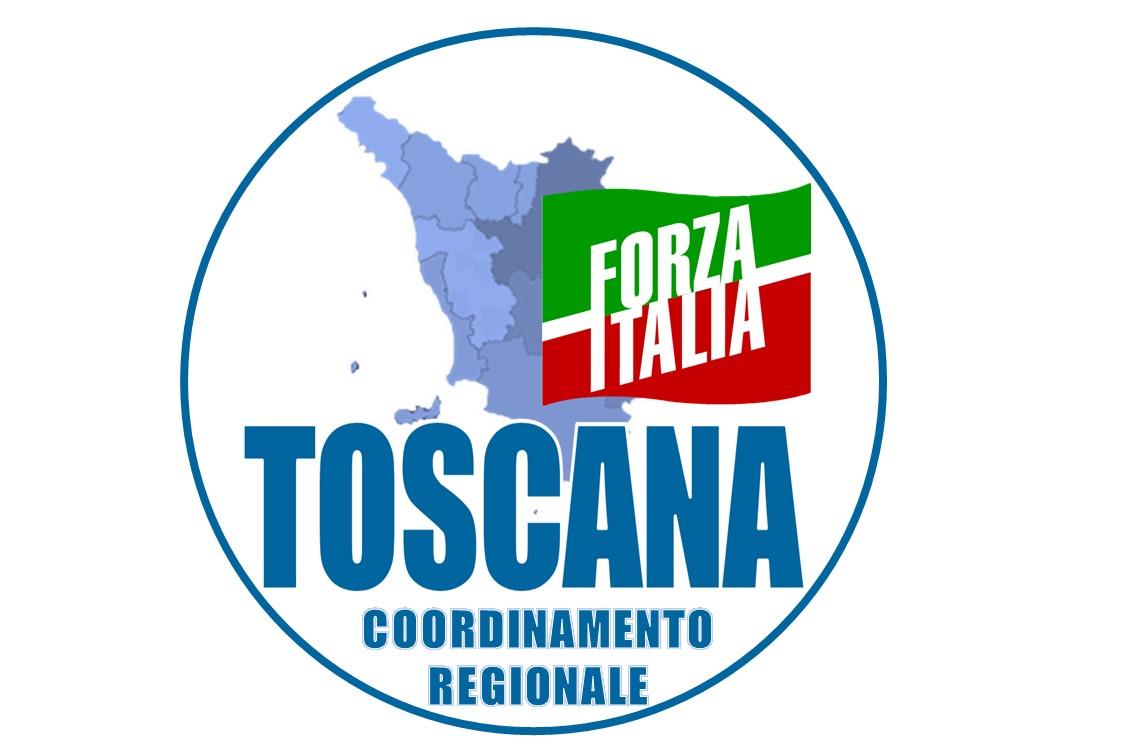 Solidarietà a Renzi per le minacce ricevute