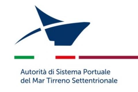 Autorità portuale: buon lavoro al nuovo presidente