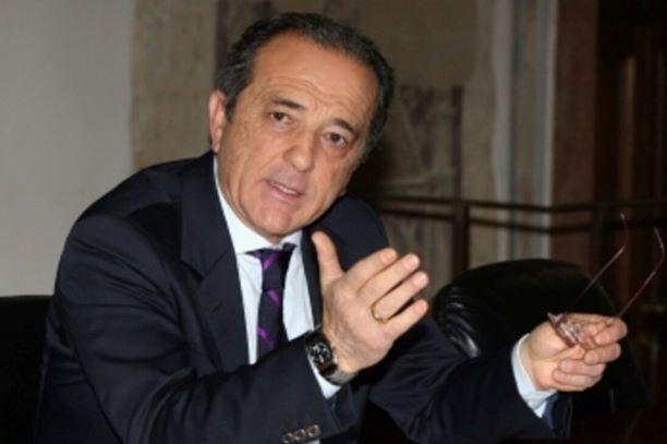 Prato: Biffoni, più redditizia la ZTL del controllo arrivi