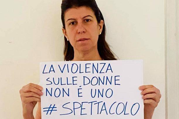 Donne: A Firenze attacco a Consigliera Pieraccioni dal Pd