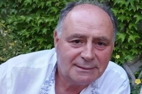 Paolo Barocchi è il Responsabile Dipartimento Caccia e Pesca