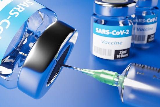 Vaccini in dialisi, Ripani: non per gli over 80