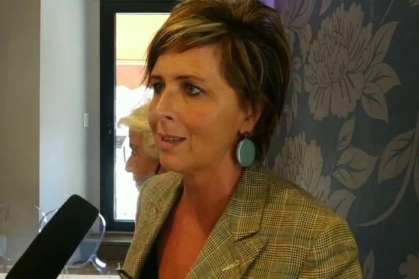 Mazzetti: Soddisfazione per nomina Belloni a capo del DIS
