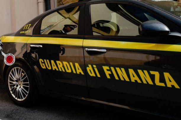 Siena: Operazione Hidden Partner, plauso agli inquirenti