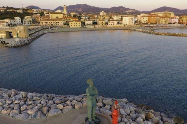 """""""San Vincenzo Gate"""", ora occorre il Buon Governo"""