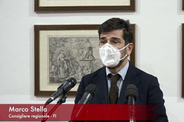 Toscana: Maggioranza sia consequenziale, si torni alle urne