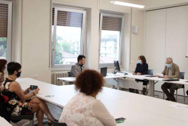 Università: Discutere la Tesi nelle sale dei Comuni toscani