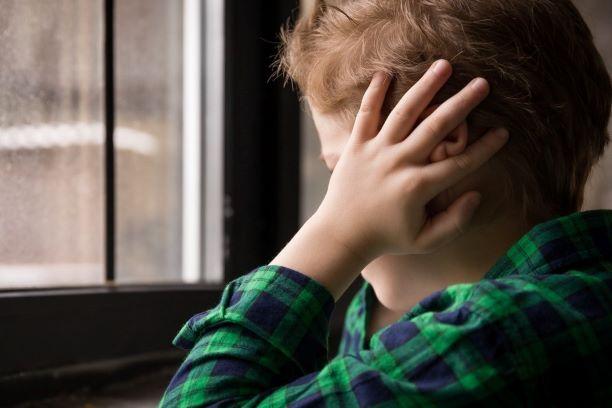 Autismo: 2 aprile, Giornata mondiale della Consapevolezza