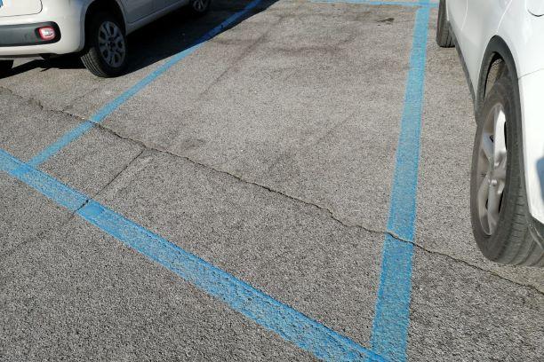 Pescia: chiediamo abbonamenti ai parcheggi agevolati