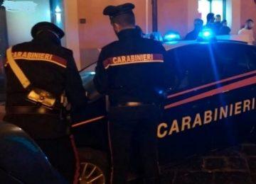 Prato, Milone: Droga agli operai sfruttati