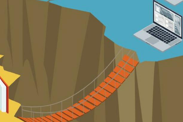 Tecnologia e innovazione: problema di accesso alle risorse
