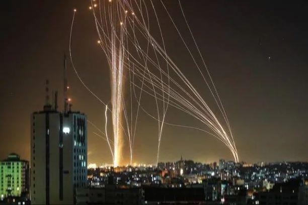 Attacchi Israele: guai a tornare indietro su pacificazione