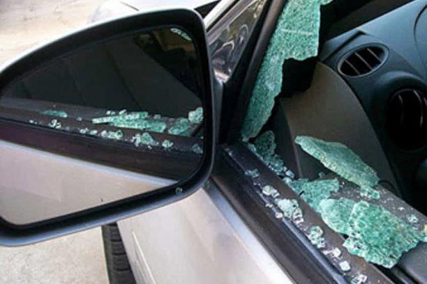 Firenze: furti auto a Coverciano, intensificare controlli