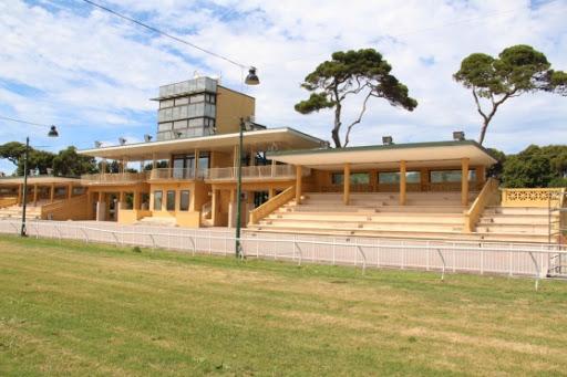 Livorno: ippodromo Caprilli, ora costruire il presente