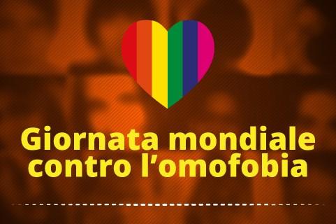 Omofobia: presto una legge che tuteli davvero