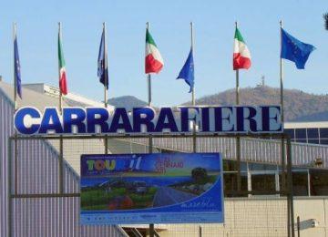 Bruschi: Carrarafiere, inaccettabile qualsiasi rinvio