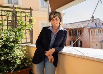 Mazzetti: Forza Italia lavora e ottiene misure per ripresa