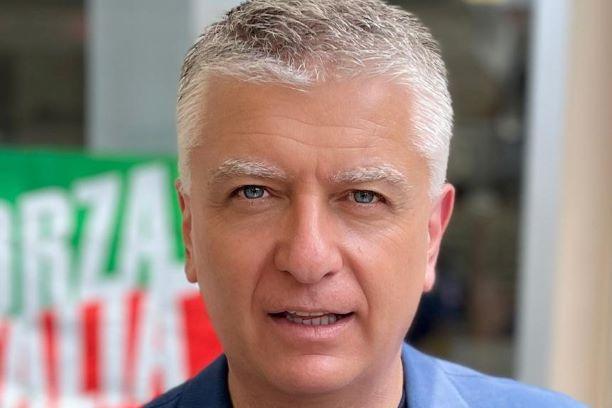 Mallegni Siena Tirrenica Dl Sostegni bis