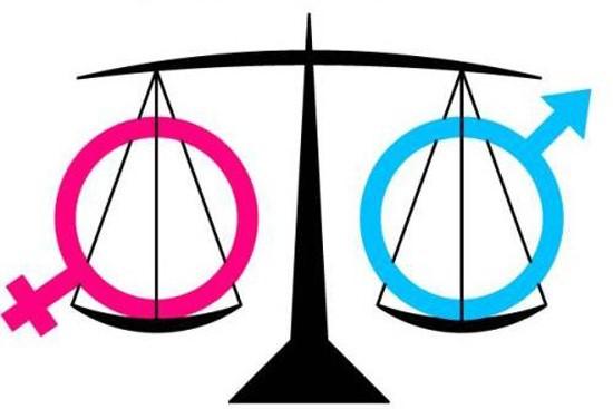 Livorno: bilancio di genere, un percorso di qualità