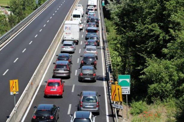 Autopalio, caos cantieri: vogliamo chiarezza