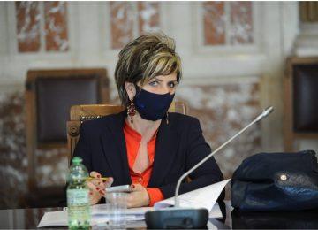 GKN, Mazzetti: La Toscana isolata, le aziende scappano