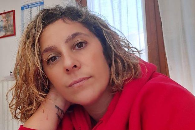 Scarperia e San Piero: Nuovo commissario per il rilancio