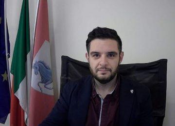Arezzo: Investimenti diretti e indiretti per i giovani