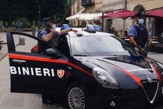 Firenze: altre due violente risse a Novoli ed in centro