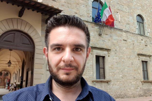 Arezzo: Voucher Sport, aiuto a famiglie e società sportive