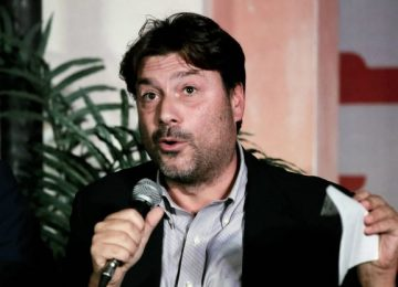 Siena: Montanari deve essere revocato dal Ministro