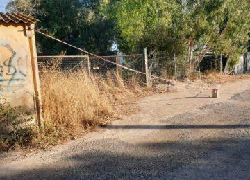 Follonica: Camper, in città manca un'area attrezzata